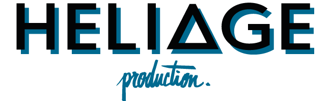 Héliage Production